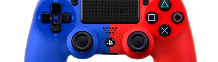 PS4 DualShock 4 to come in three colors - VG247