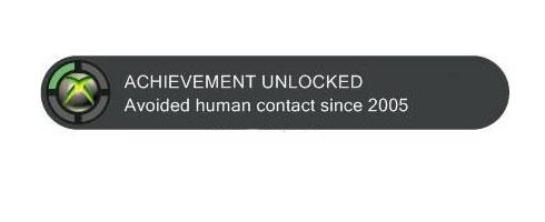 Xbox 360 Users Have Unlocked Over 2 5 Billion Achievements