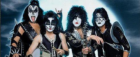 Kiss Weezer Blink 182 Landing On Rock Band Next Week Vg247