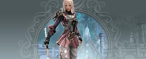september npd aion tops 20 bestselling pc games in us. Black Bedroom Furniture Sets. Home Design Ideas