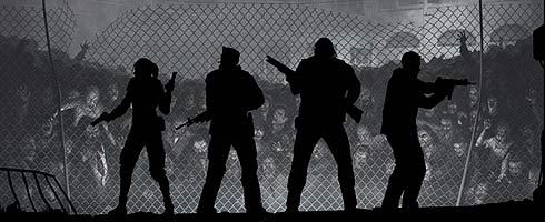 Dead Air для Left 4 Dead 2 уже скоро.
