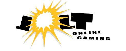 gta 5 strategy guide gamestop