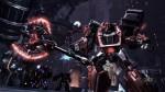 555.jpg - Transformers: War for Cybertron/Трансформеры: Битва за Кибертрон - Games.