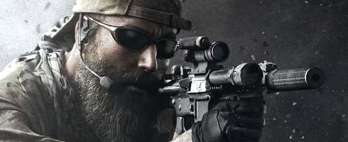 ea wants to take back the shooter category with moh   vg247