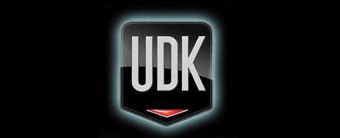 UDK Unreal Development Kit Beta de Janeiro agora com suporte a iPhone