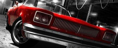 Новости - Ubisoft начала подогревать интерес к новой части Driver.