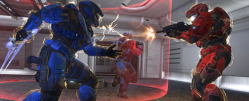 Update 343 Industries Fixing Halo Matchmaking Is Top Priority