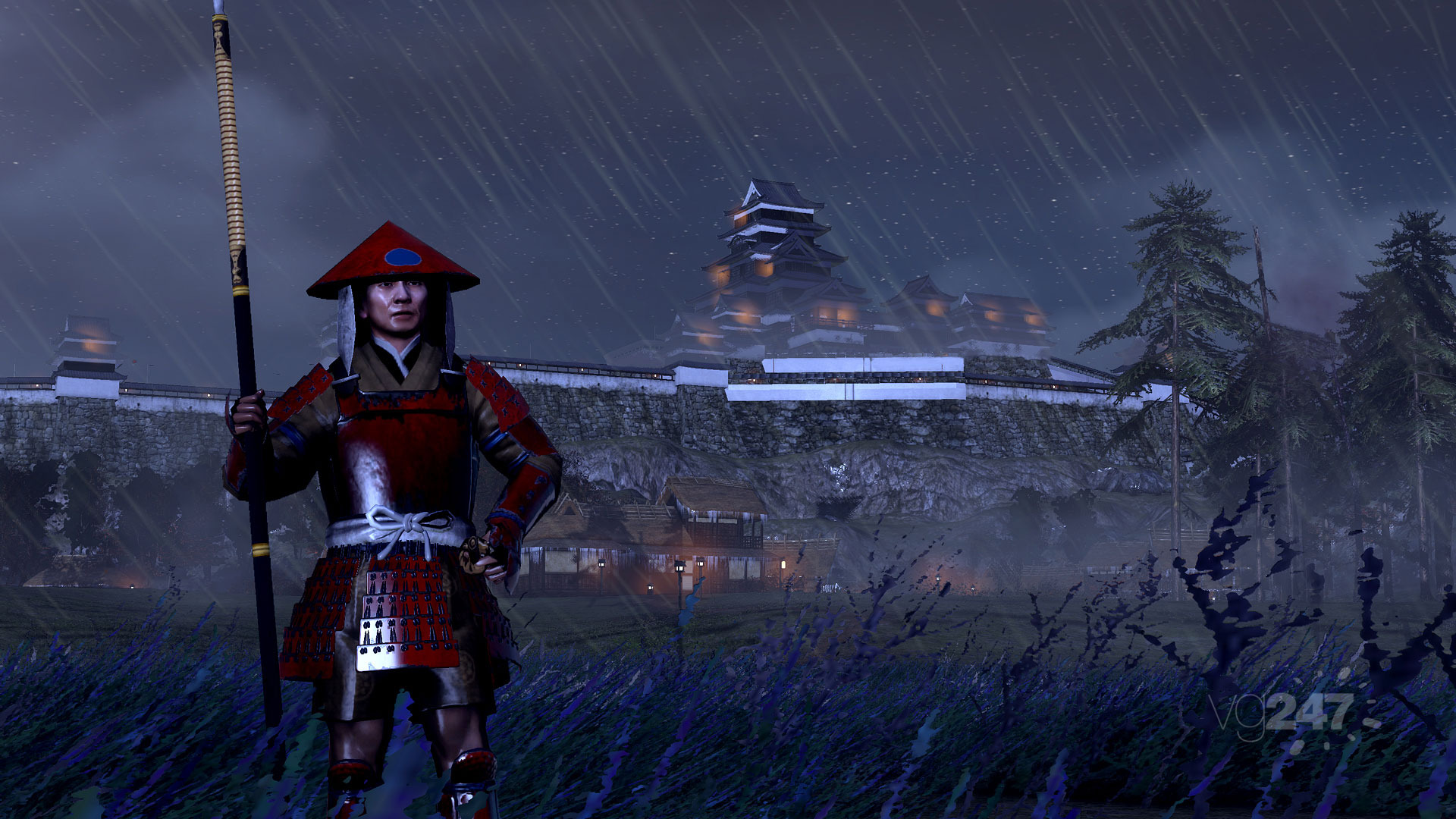 New total war shogun 2 update crack fix