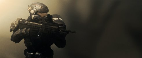 Halo reach campaign matchmaking