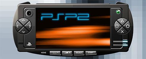 Rumor: PSP2 uses memory sticks and has around twice the ...