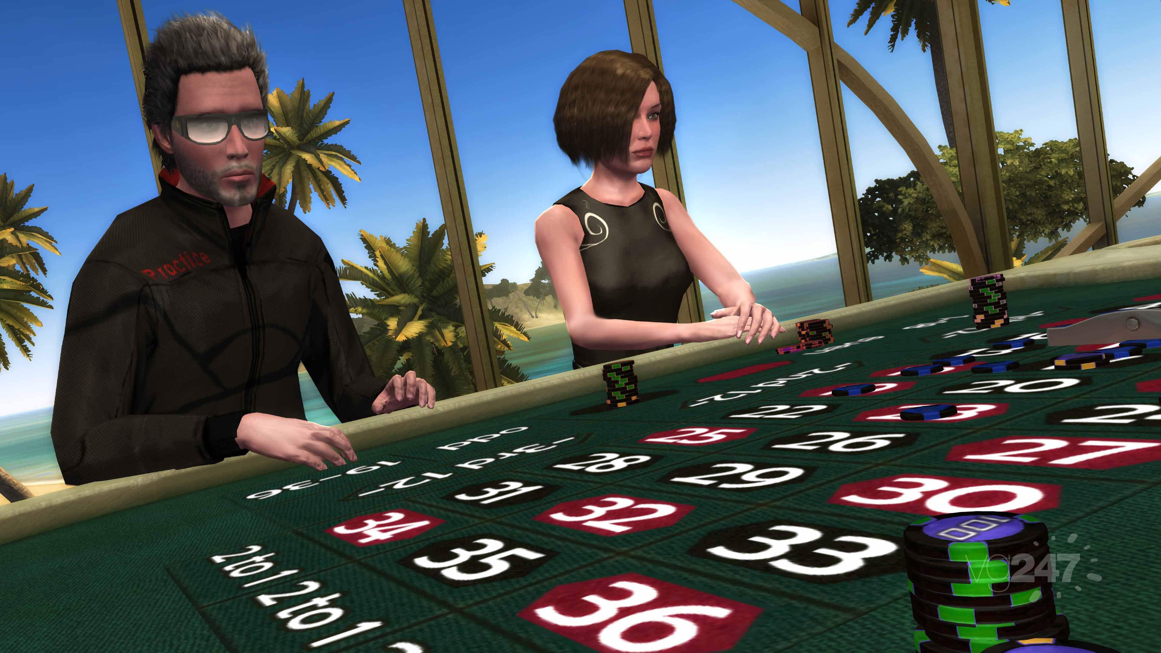 Mega cgr casino auxerre