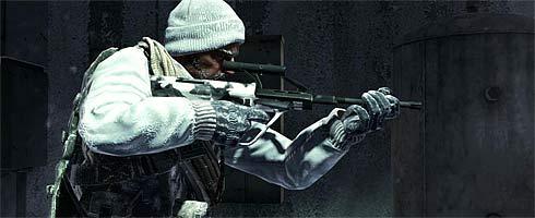 ...согласно которому все дополнения и новые карты для следующих частей Call of Duty...