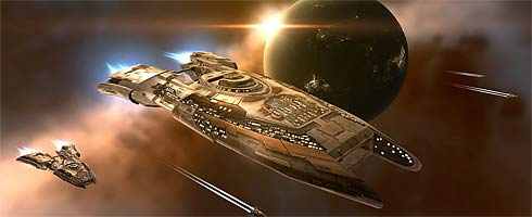 Eve online gambling sites