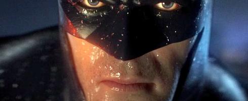 Calendar man в batman arkham city новые скриншоты и