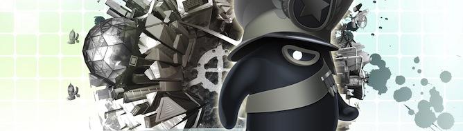 De Blob 2 The Big Takedown Trailer Features Rebellion