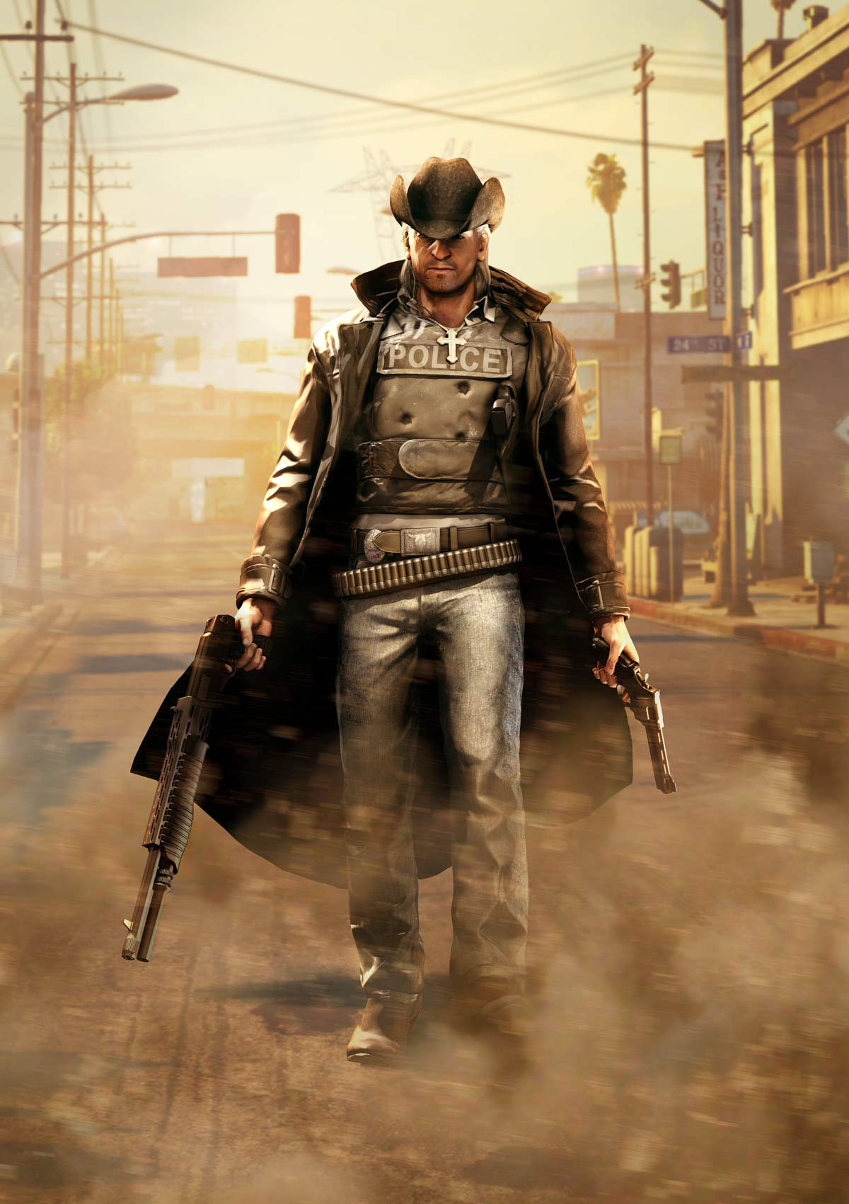 outlaw cowboy wallpaper - photo #5