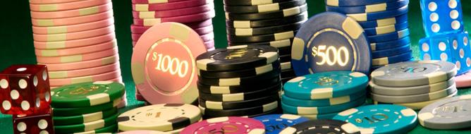 Sell zynga poker chips india