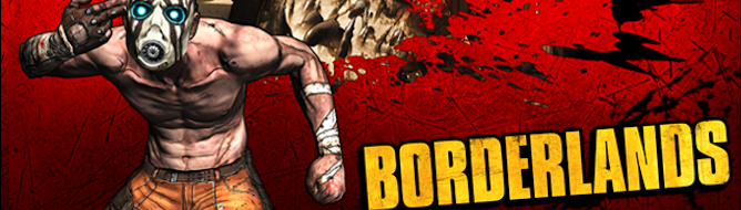 borderlands 2 hinted at by freelancer s resum 233 vg247