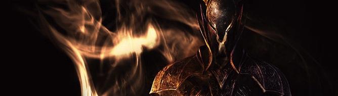 Dark Souls 2 Black Armor Edition Collector S Edition