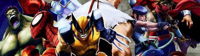 ultimate marvel vs capcom 3 trophy guide ps4