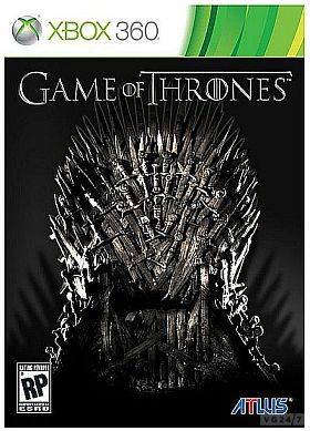 Game of thrones book 6 release date 2015
