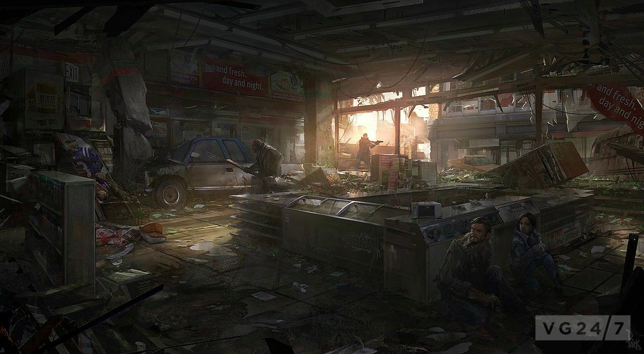 Alley S Kitchen