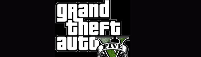 rockstar social club lets you carry multiplayer crews from max payne 3 over to gta v vg247. Black Bedroom Furniture Sets. Home Design Ideas