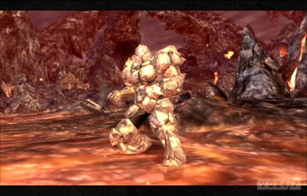 Файл:sacrifice armorpng