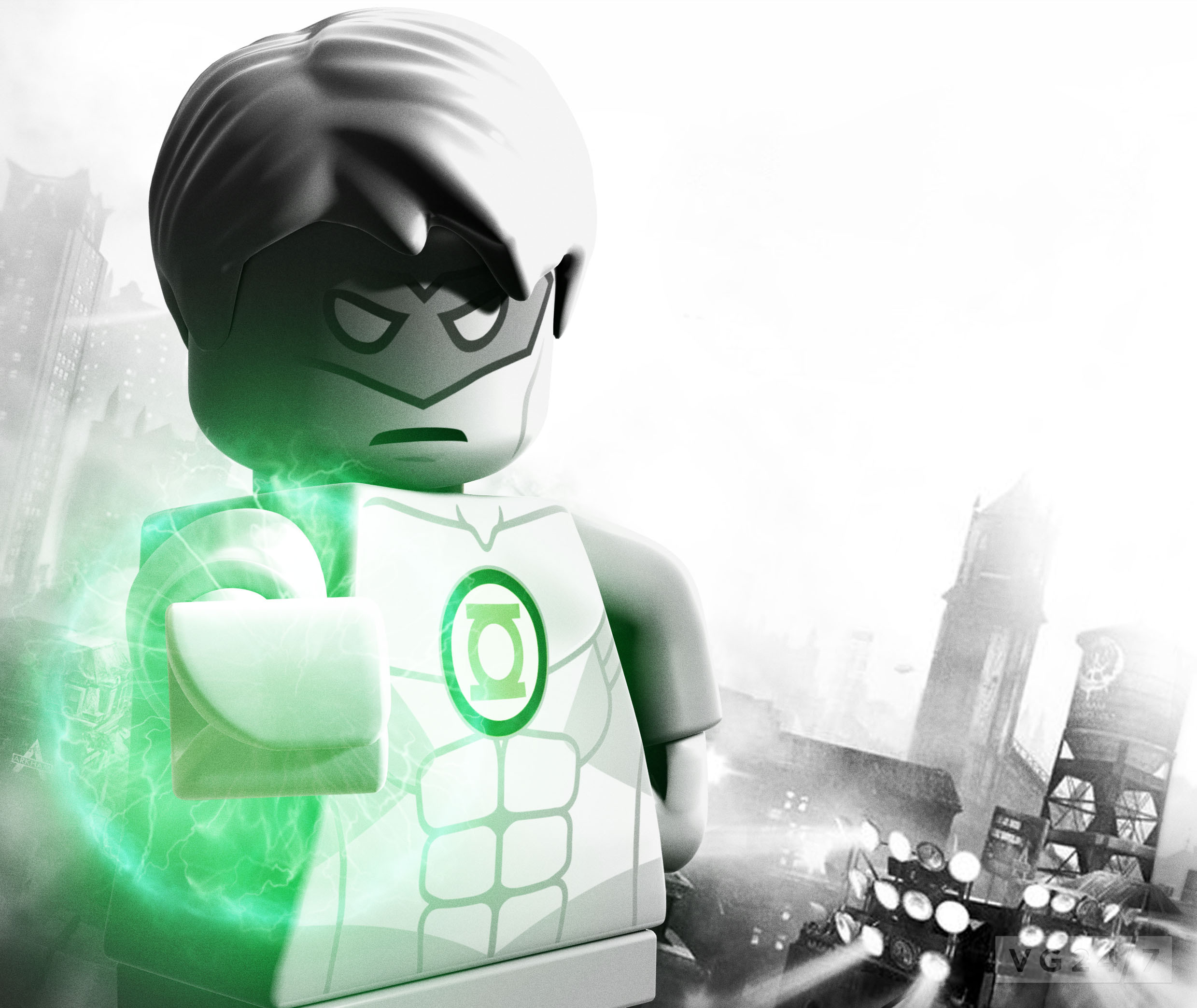 Get the stuff below lego batman 2 dc super heroes launches this