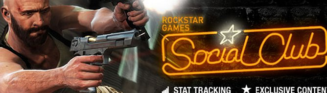 you can now register and rally your max payne 3 crew through rockstar social club vg247. Black Bedroom Furniture Sets. Home Design Ideas