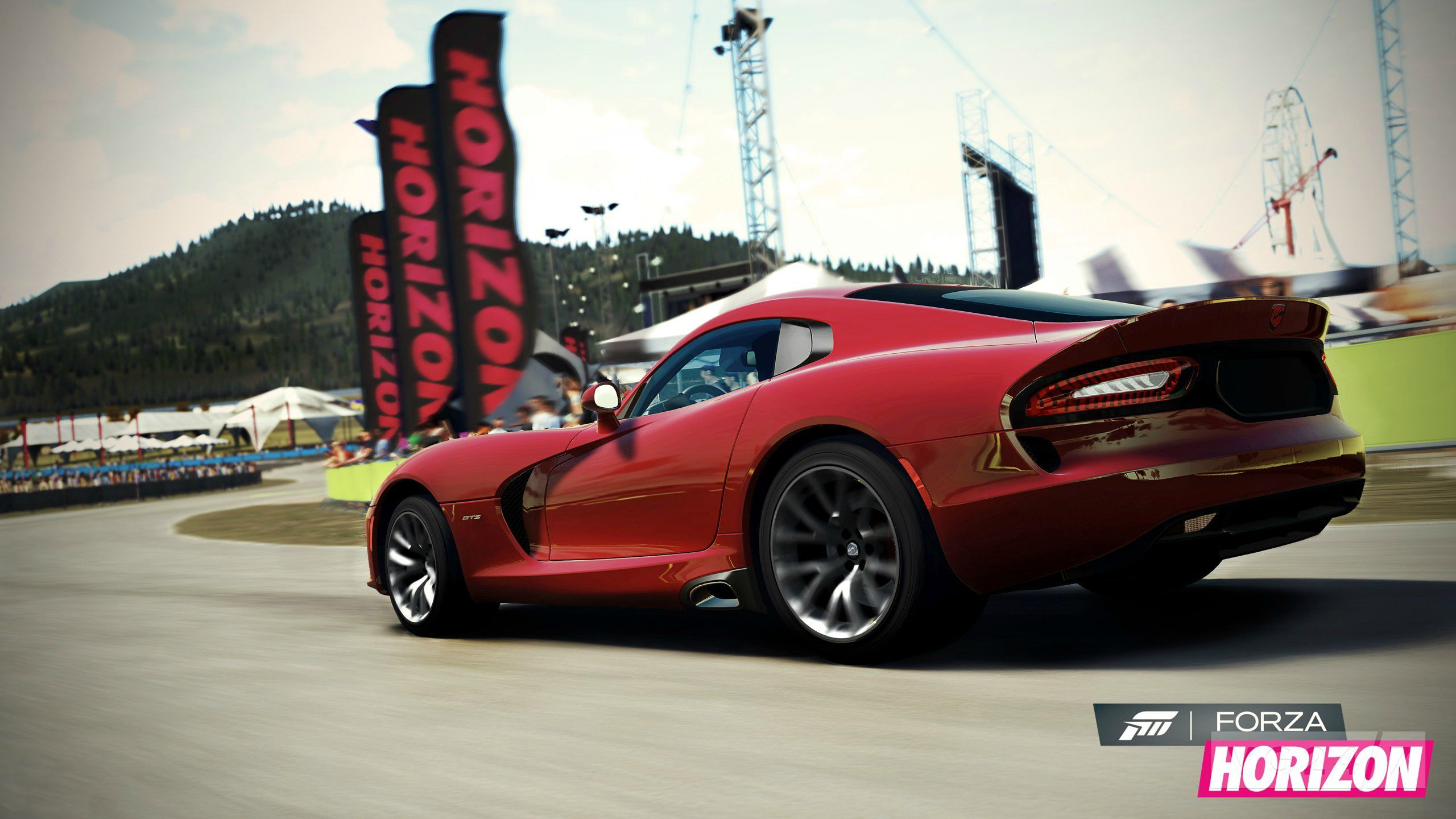 forza horizon shots details surface ahead of e3 vg247. Black Bedroom Furniture Sets. Home Design Ideas