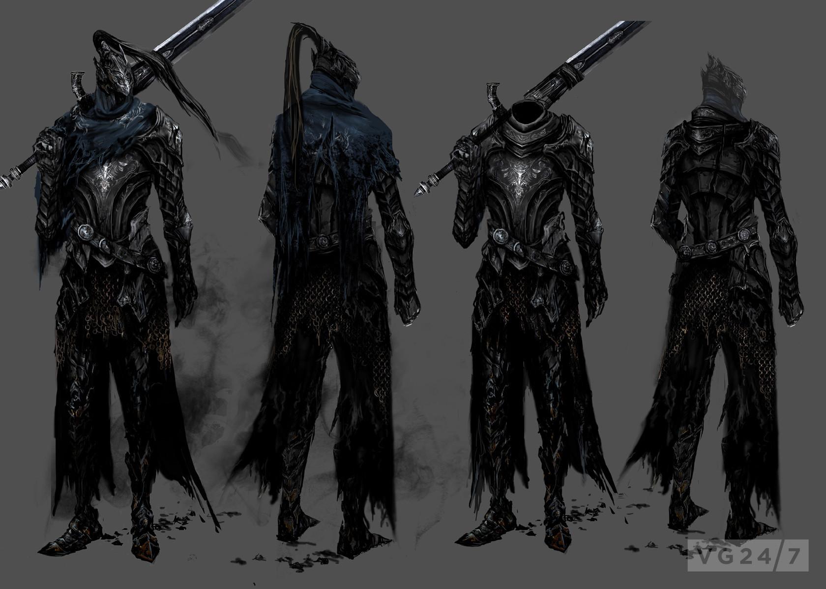 styx master of shadows скачать игру