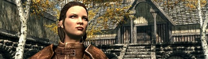 skyrim-lady-house.jpg