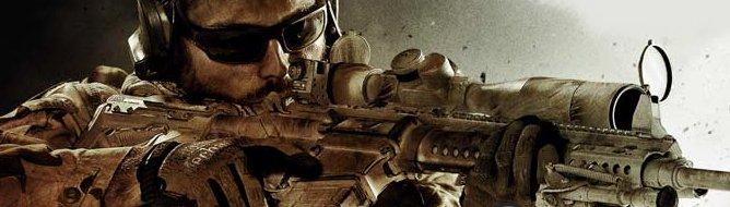 Medal of Honor  Warfig...
