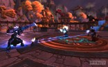 World of warcraft mists of pandaria screens are pure for Terrace of the endless spring location