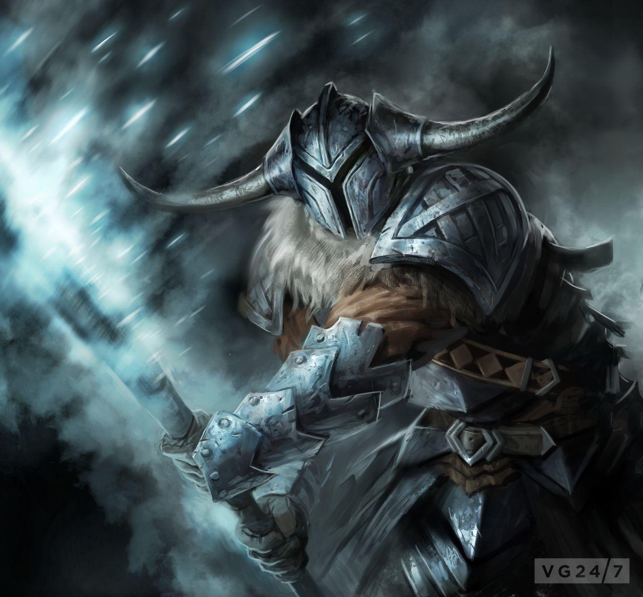 Lord Of The Rings Agandaur