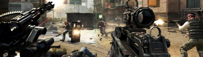 black ops free download with multiplayer