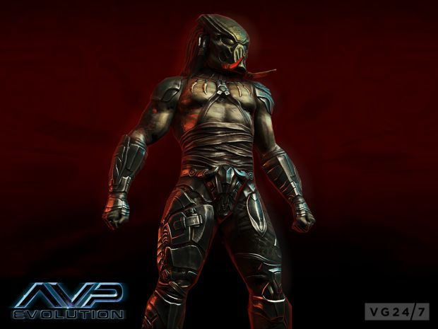 Avp Evolution Delayed To Early 2013, New Screens Compensate - Vg247-9419