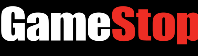 Get a 16% off discount on pre-owned PS4, Xbox One, Wii U, Nintendo Switch, 3DS, retro games and other systems, and even DVDs when you apply this GameStop coupon code at checkout.