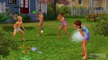 Dating Sims for Guys - Sim Dating Games