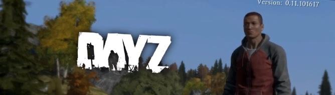 how to get dayz test server
