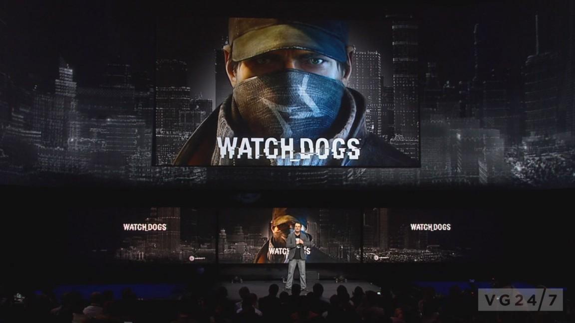Watch Dogs Hack Ctos Server