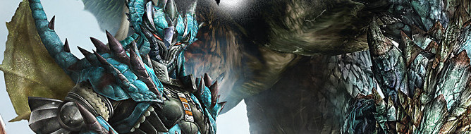 monster hunter 3 ultimate strategy guide