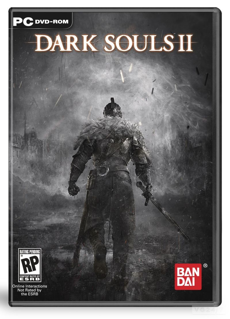 free softwares and games registered full versions dark