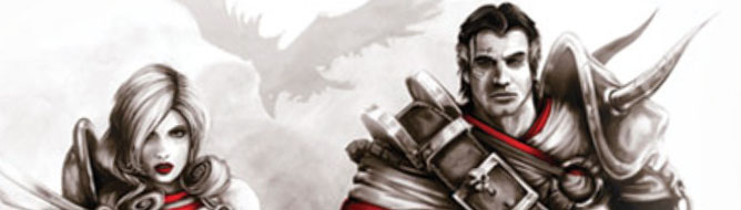 divinity original sin 2 strategy guide