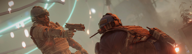 how to get through killzone shadow fall