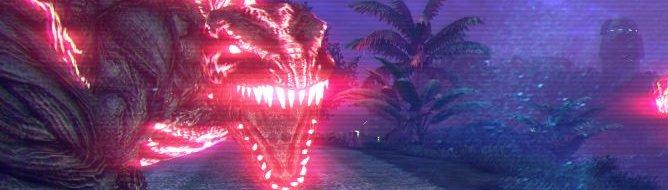 Mad Max Кряк Dragon