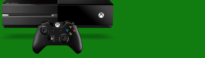 how to use xbox one controller for blu ray