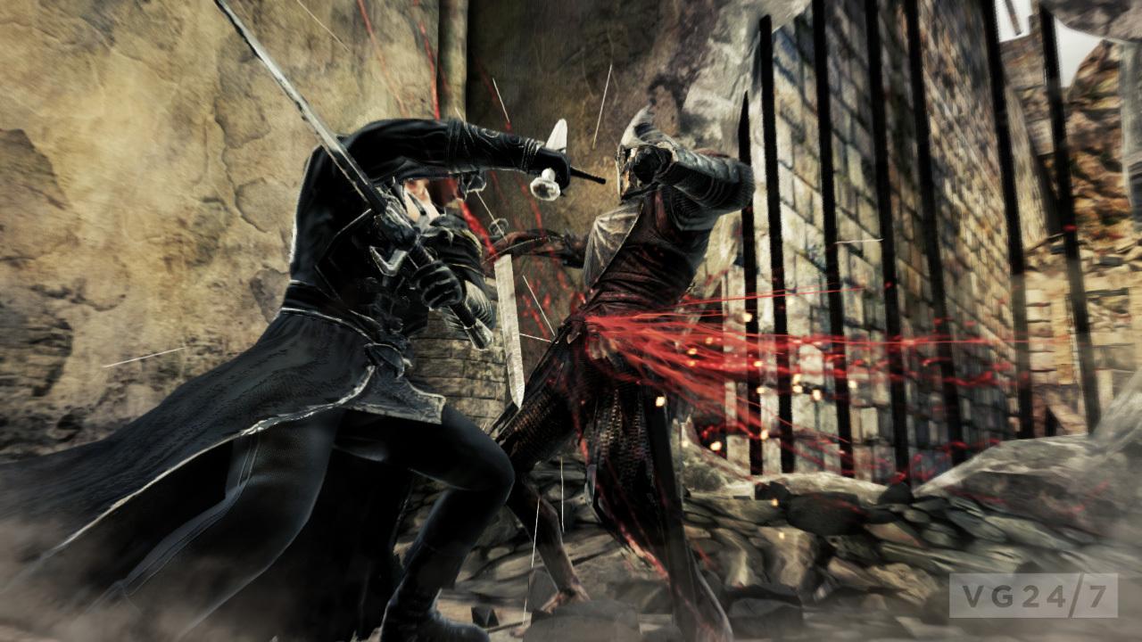 how to fix your sword in dark souls 2