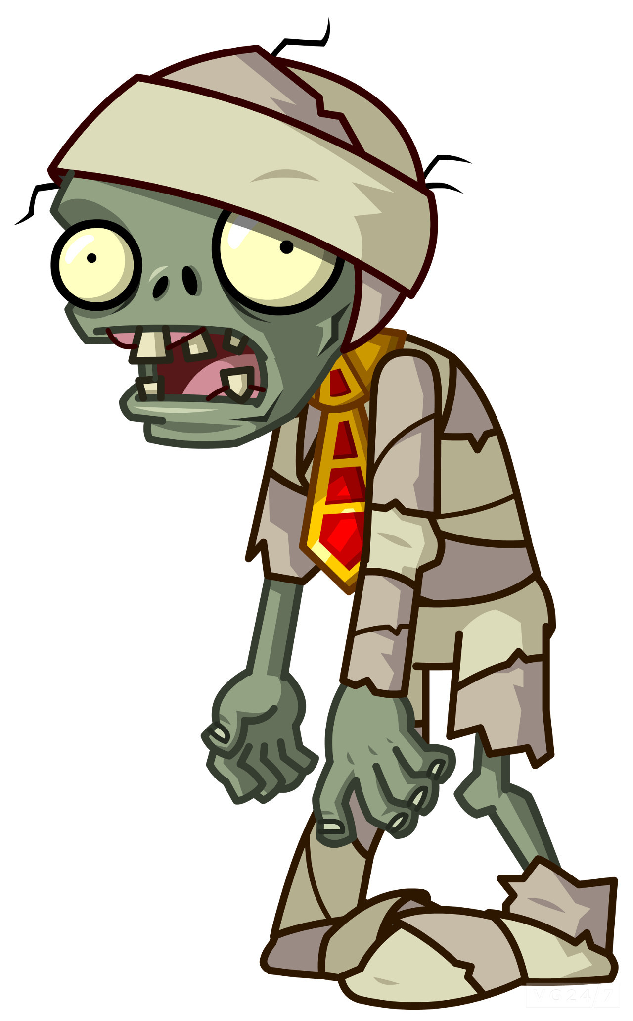 1000 images about zach 39 s plants vs zombies b day on for Plante vs zombie